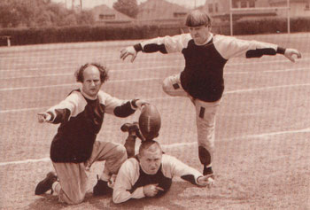 3Stoogesfootball (lg)